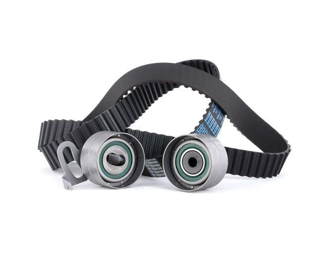 DAYCO KTB378 Timing belt kit