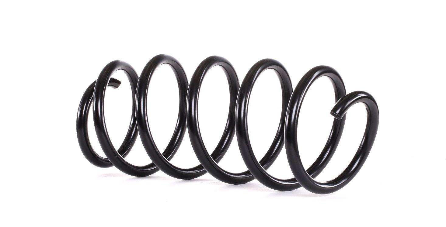 Spiralfeder LESJÖFORS 4095075 Bewertung