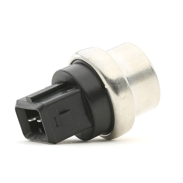 OEM Sensor, Kühlmitteltemperatur VEMO V107209081