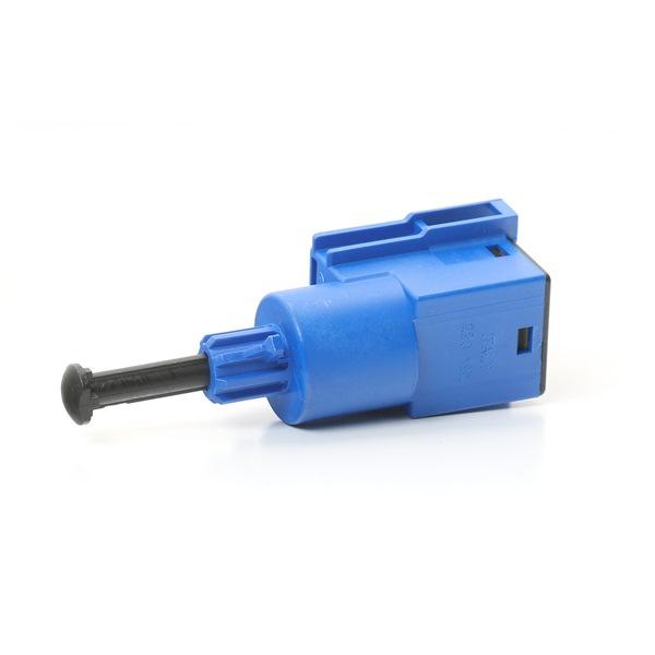 VEMO Original Quality Kupplungsschalter (Schalter Kupplungsbetätigung)