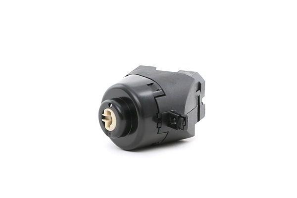 запалителен / стартов ключ | VEMO Артикул №: V15-80-3216