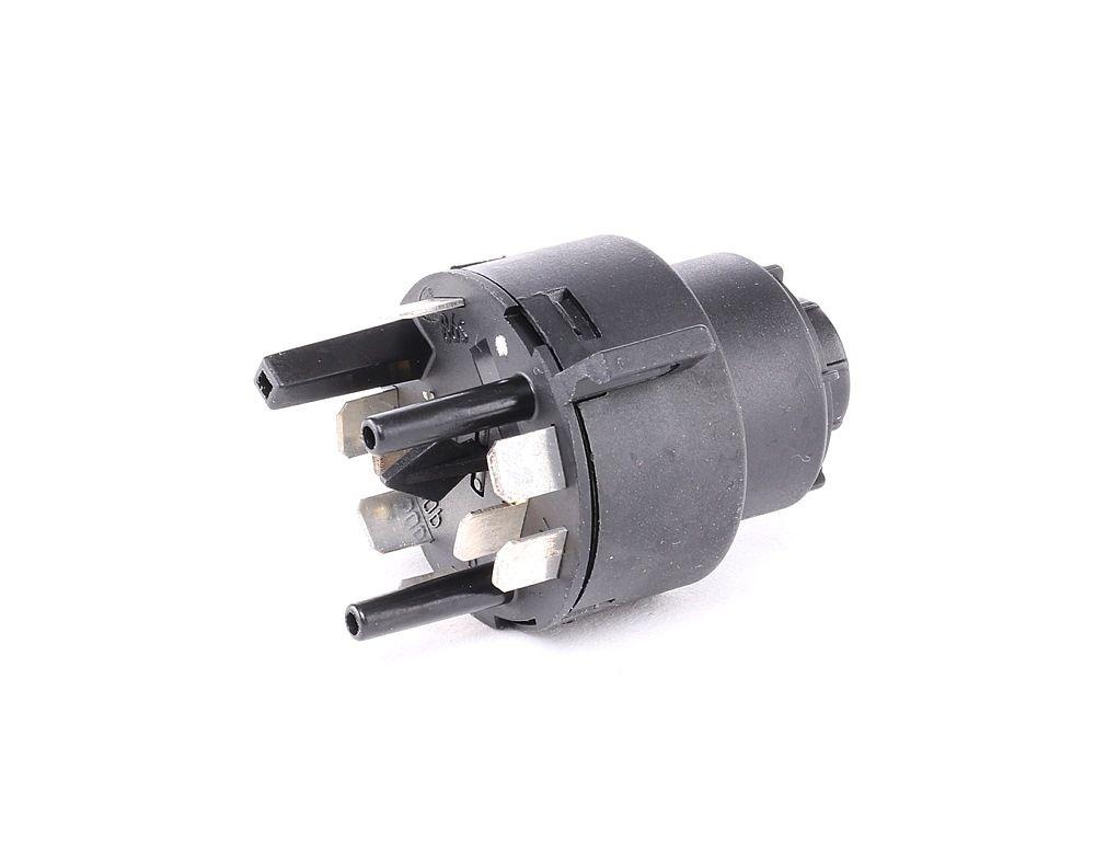 Ignition- / Starter Switch VEMO V15-80-3217 rating