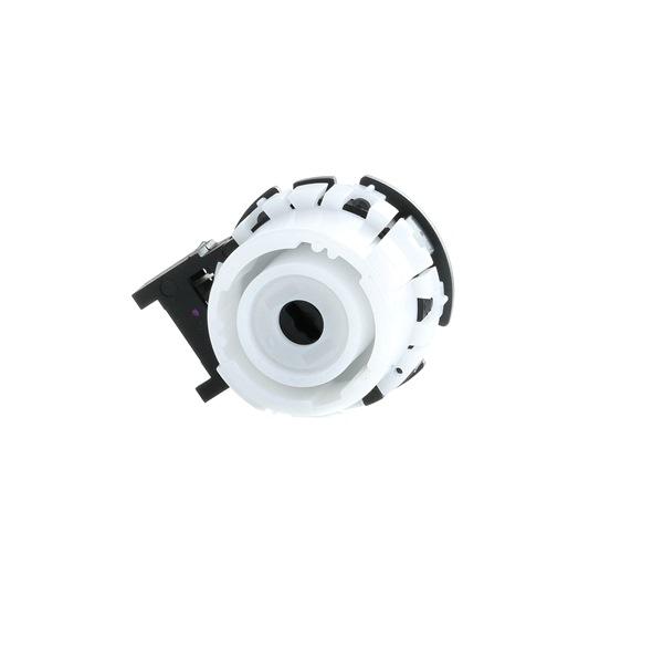 Ignition- / Starter Switch V15-80-3229 Golf 5 (1K1) 2.0 TDI MY 2008
