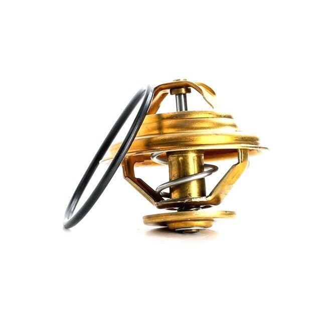 OEM Thermostat, Kühlmittel VEMO 2291476 für VW