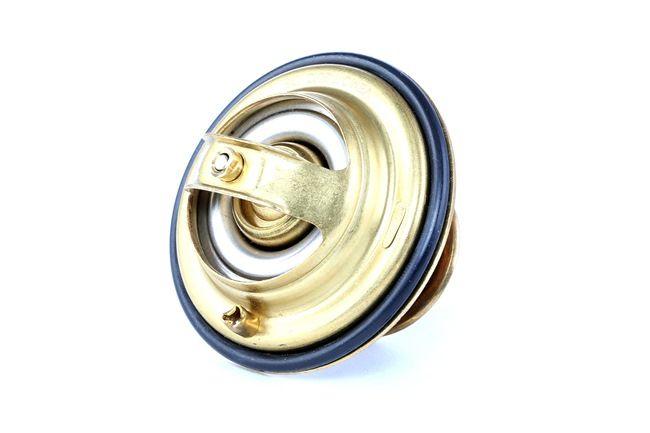 VEMO V15992001 Coolant thermostat