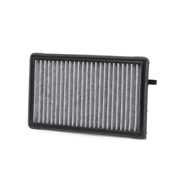 Filtro de aire acondicionado VEMO 2291726 Filtro de carbón activado