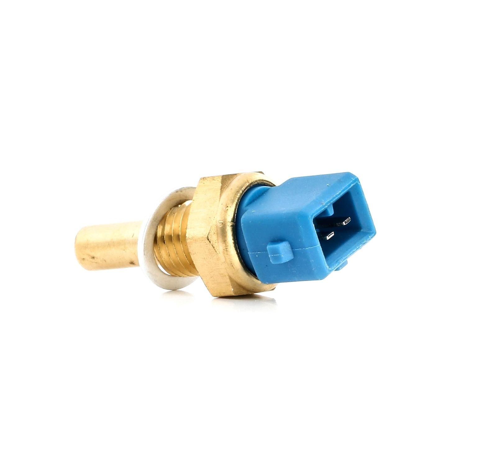Sensore, Temperatura refrigerante VEMO V20-72-0443 valutazione