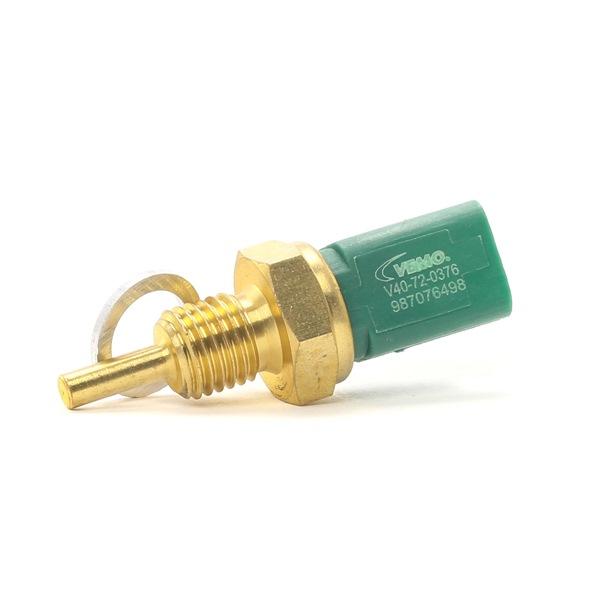 OEM Sensor, Kühlmitteltemperatur VEMO V40720376