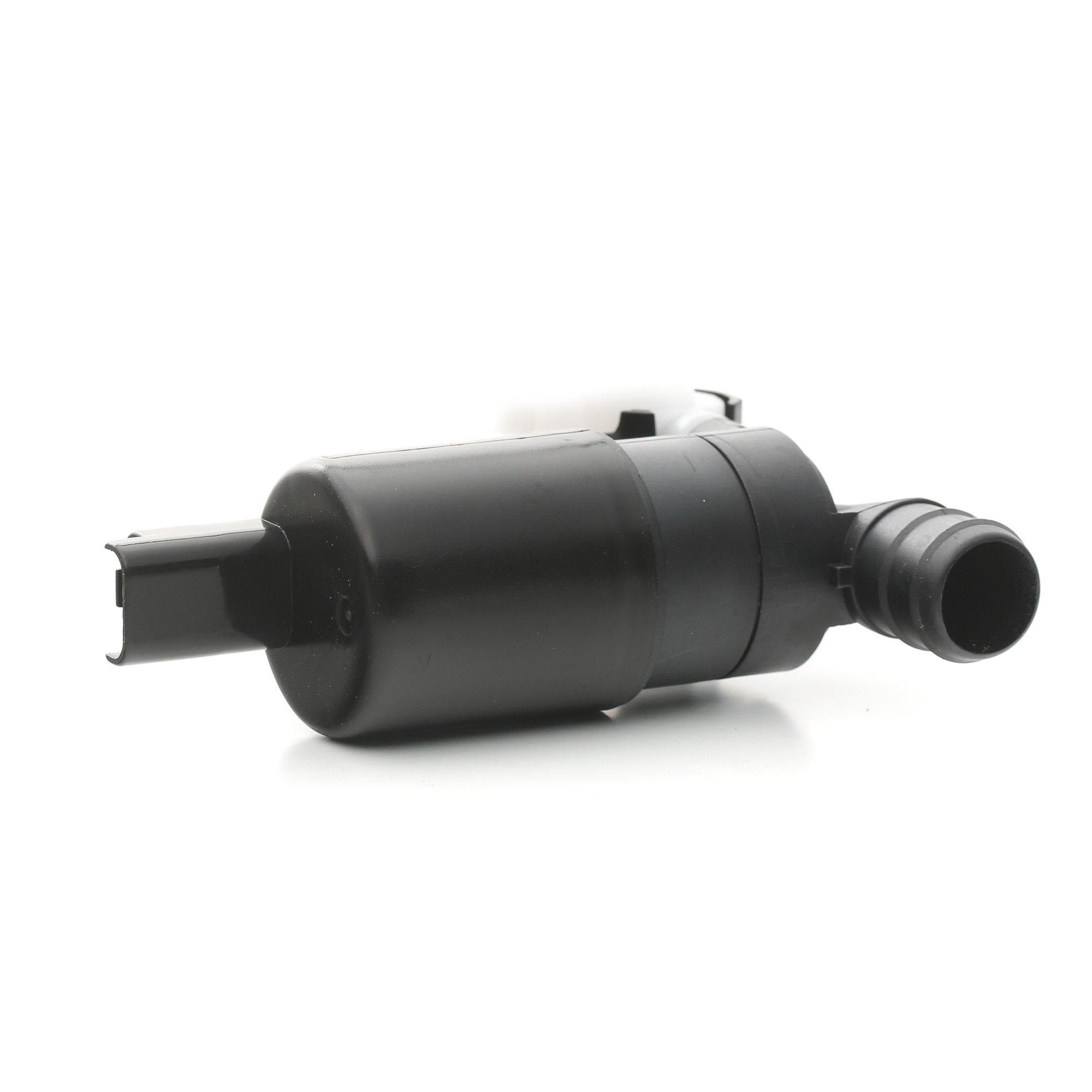 Wischwasserpumpe VEMO V42-08-0004 Bewertung