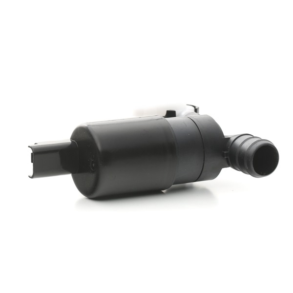 Bomba de agua de lavado, lavado de parabrisas V42-08-0004 308 I Hatchback (4A_, 4C_) 1.6 HDi ac 2014