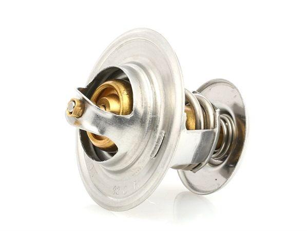 OEM Thermostat, coolant VEMO V95990006