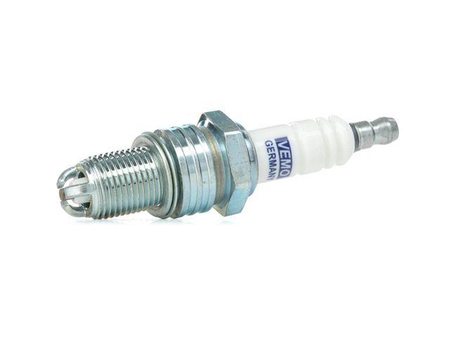 OEM Spark Plug VEMO V99750009
