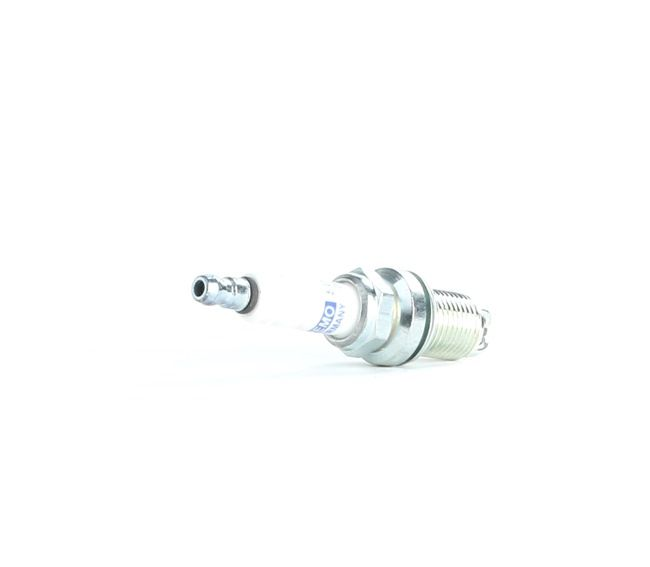 VEMO Spark Plug 1120830 for FORD acquire