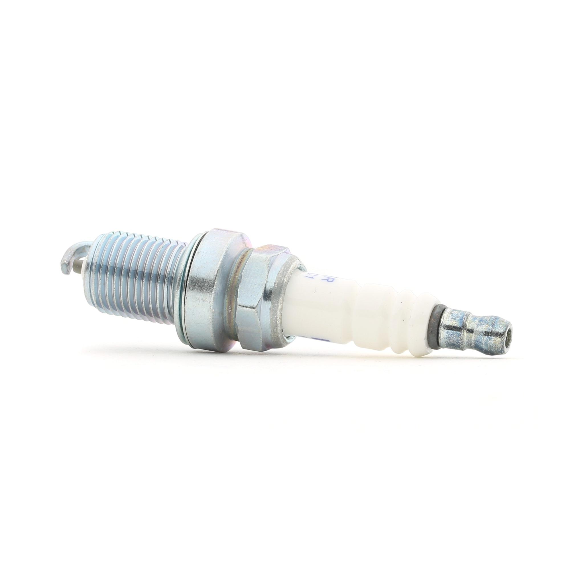 Spark Plug VEMO V99-75-0019 rating