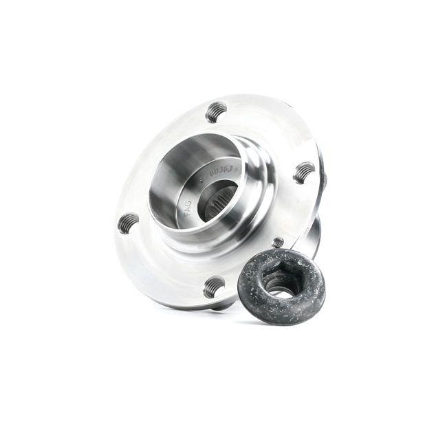 OEM Radlagersatz FAG 2331225 für VW