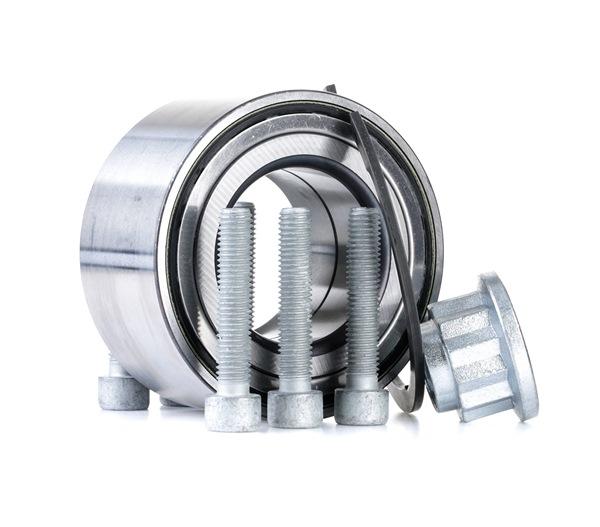 FAG 713610630 Wheel hub assembly