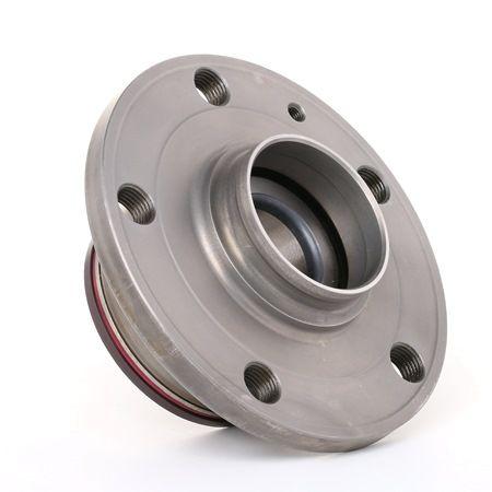 Kit de roulement de roue Diamètre intérieur: 32,00mm avec OEM numéro 1T0 598 611A