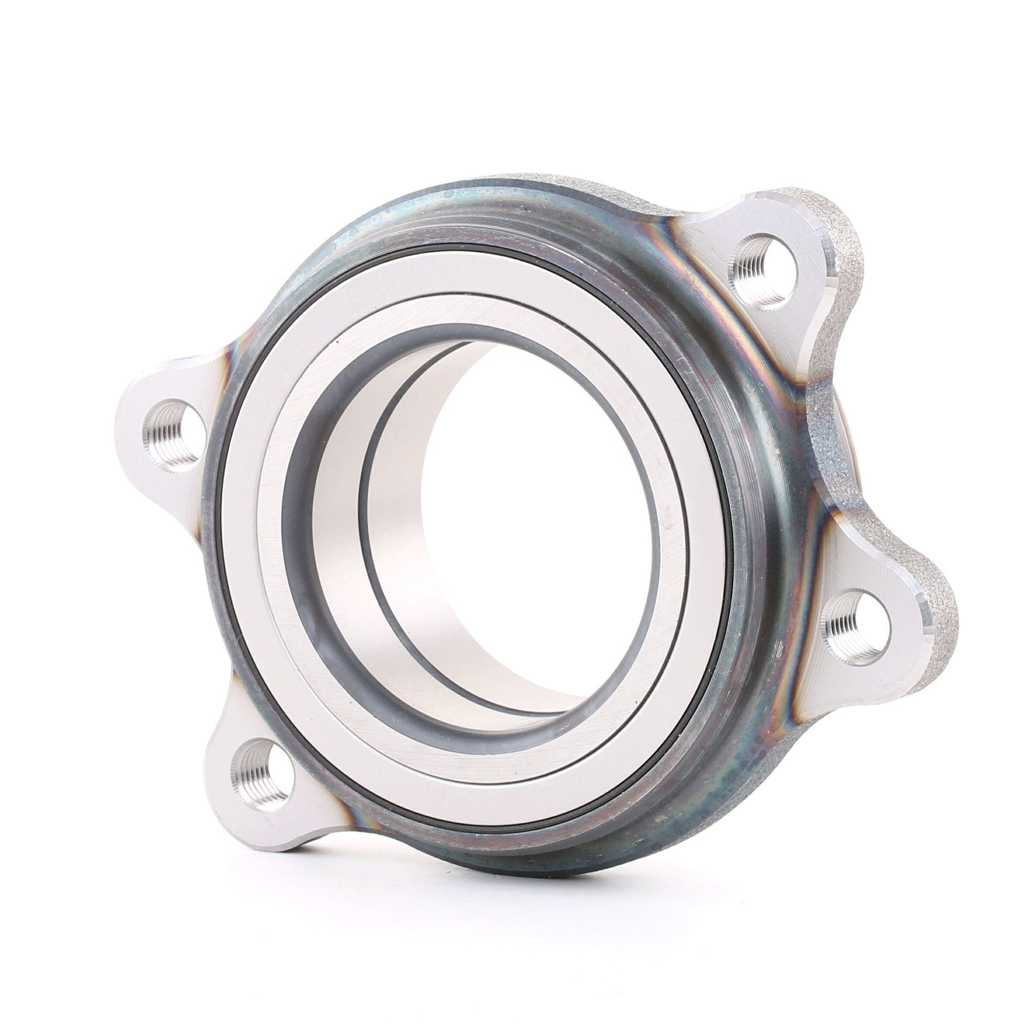 Wheel Bearing FAG 713 6109 00 rating