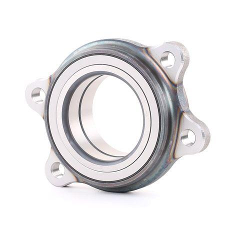 FAG 713610900 Wheel hub bearing