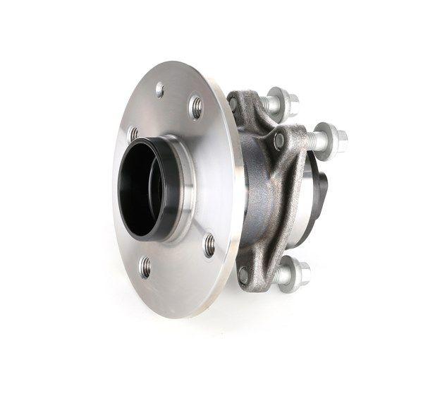 Wheel hub FAG 2331530 Photo corresponds to scope of supply
