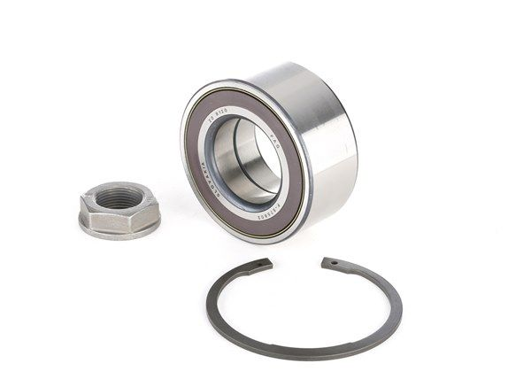 Axle shaft bearing FAG 2331800 Photo corresponds to scope of supply