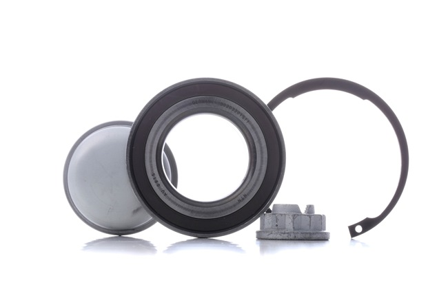 FAG 713667960 Wheel hub bearing