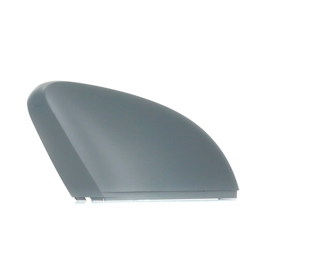 Offside wing mirror TYC 234311 Right, Primed