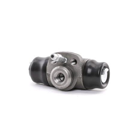 OEM Radbremszylinder LPR 4290 für VW