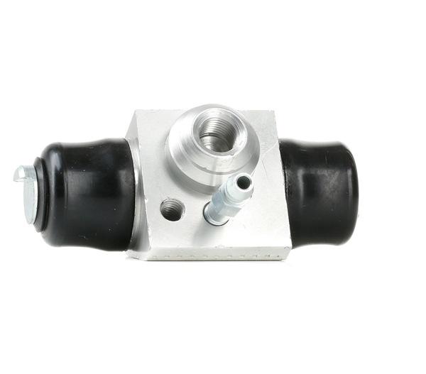 OEM Radbremszylinder LPR 4372 für VW