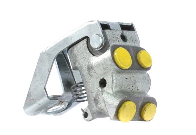 OEM Bremskraftregler LPR 9935 für VW