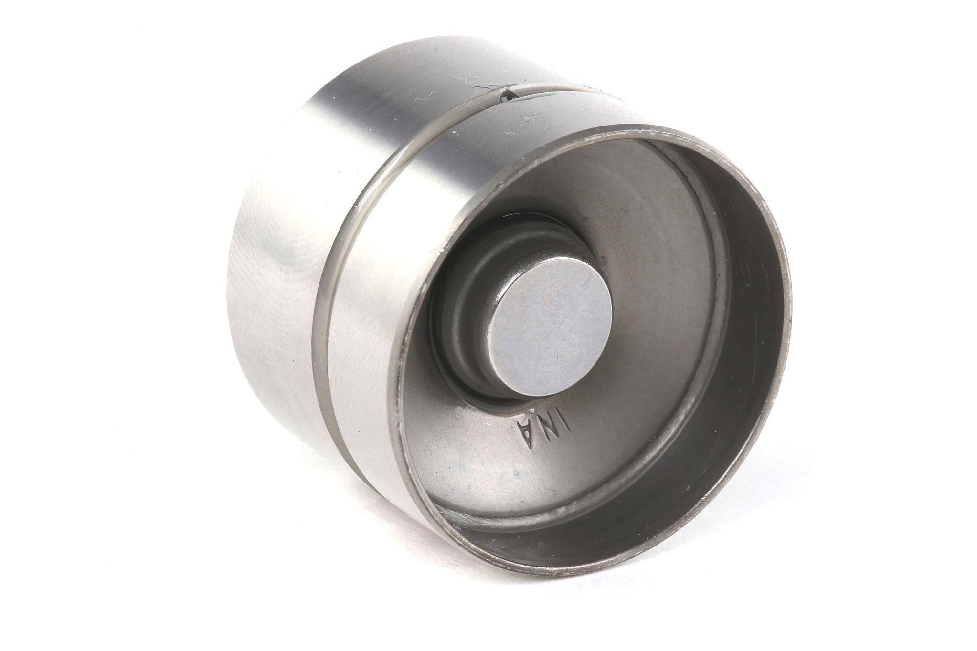Stößel INA 420 0022 10 Bewertung