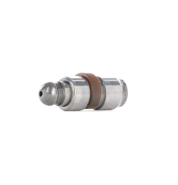 Κινητήρας INA Ωστήριο βαλβίδας