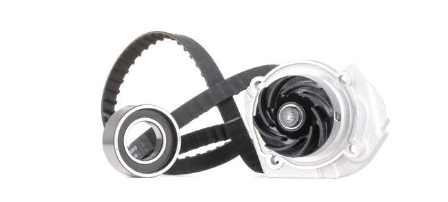 INA Cam belt kit AUTOBIANCHI