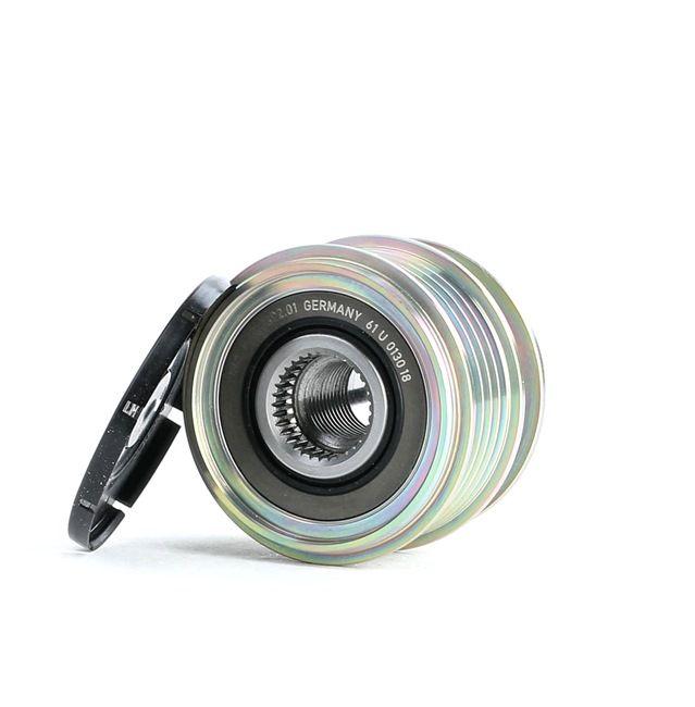 INA Breite: 40,6mm, Spezialwerkzeug zur Montage notwendig 535012110