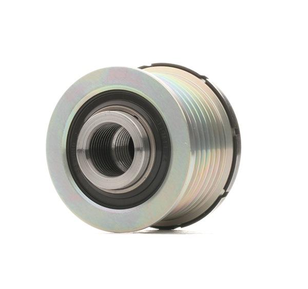 INA Breite: 38,3mm, Spezialwerkzeug zur Montage notwendig 535015310