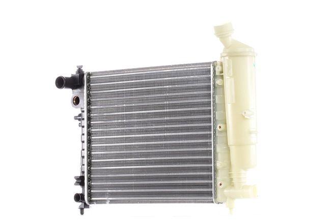 OEM Kühler, Motorkühlung NRF 58067