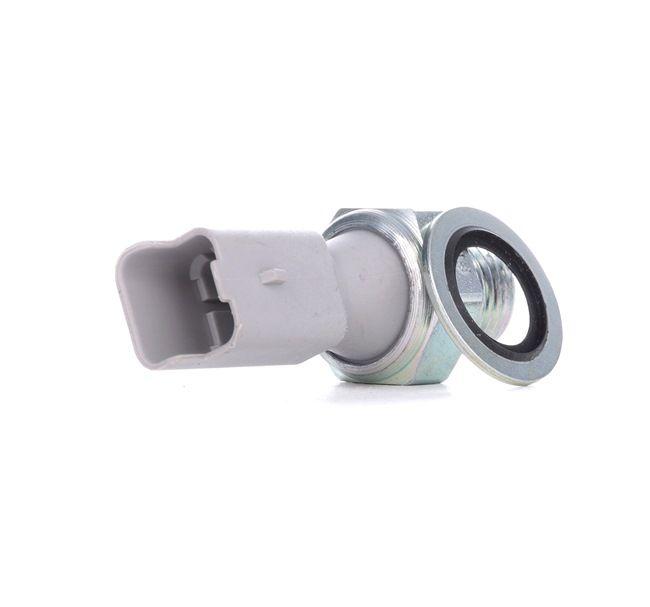 FEBI BILSTEIN Interruptor de control de la presión de aceite MINI con inyector