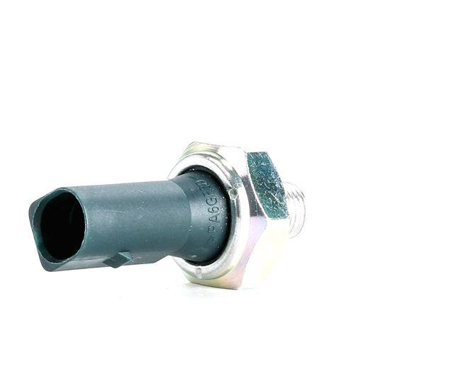 OEM Interruptor de control de la presión de aceite ERA 330320