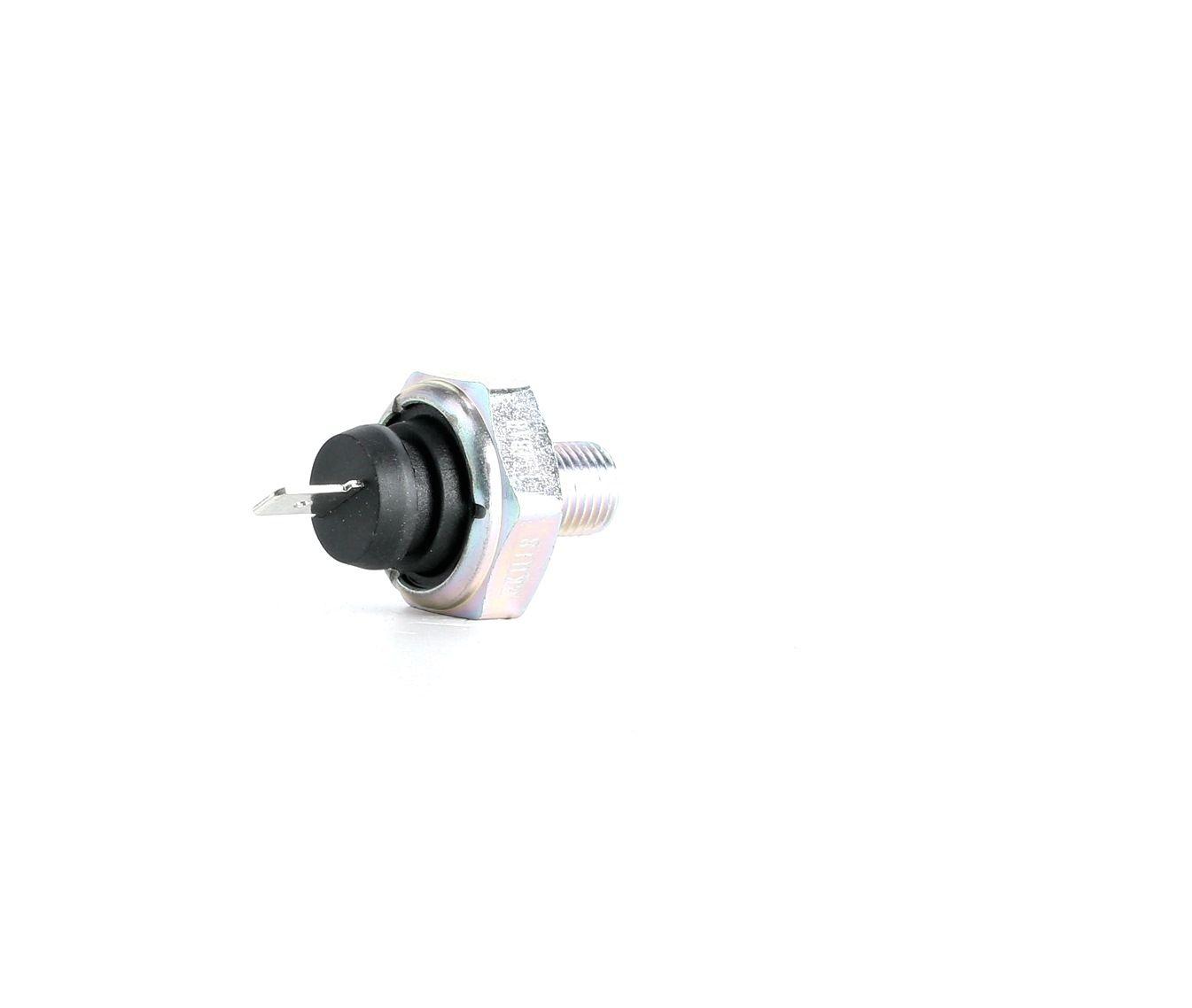 Sensor de Aceite ERA 330322 evaluación