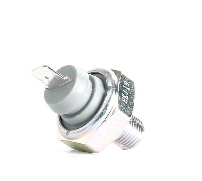 OEM Interruptor de control de la presión de aceite ERA 330341