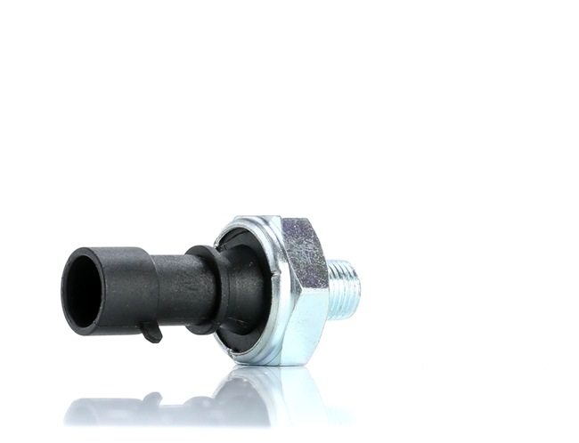 OEM Interruptor de control de la presión de aceite ERA 330366