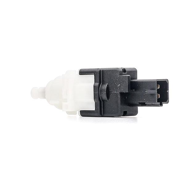 Brake Light Switch 330517 PUNTO (188) 1.2 16V 80 MY 2006