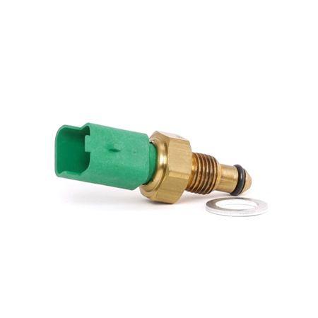 FAE Interruptor térmico RENAULT