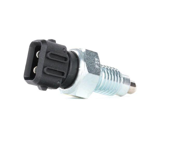 FAE 40660 Reverse light sensor