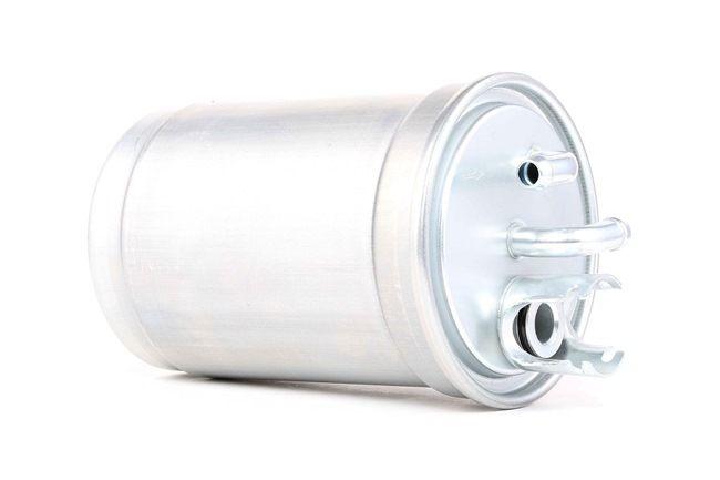 OEM MEAT & DORIA 4113 VW JETTA Fuel filter