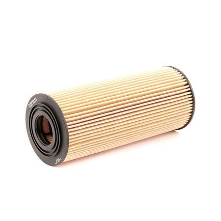 OEM Olejový filtr OE640/1 od FILTRON