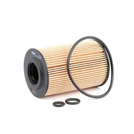 OEM Olejový filtr OE688 od FILTRON