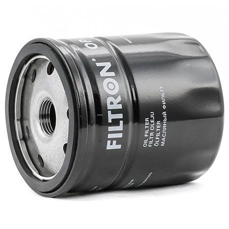 OEM Olejový filtr OP570 od FILTRON