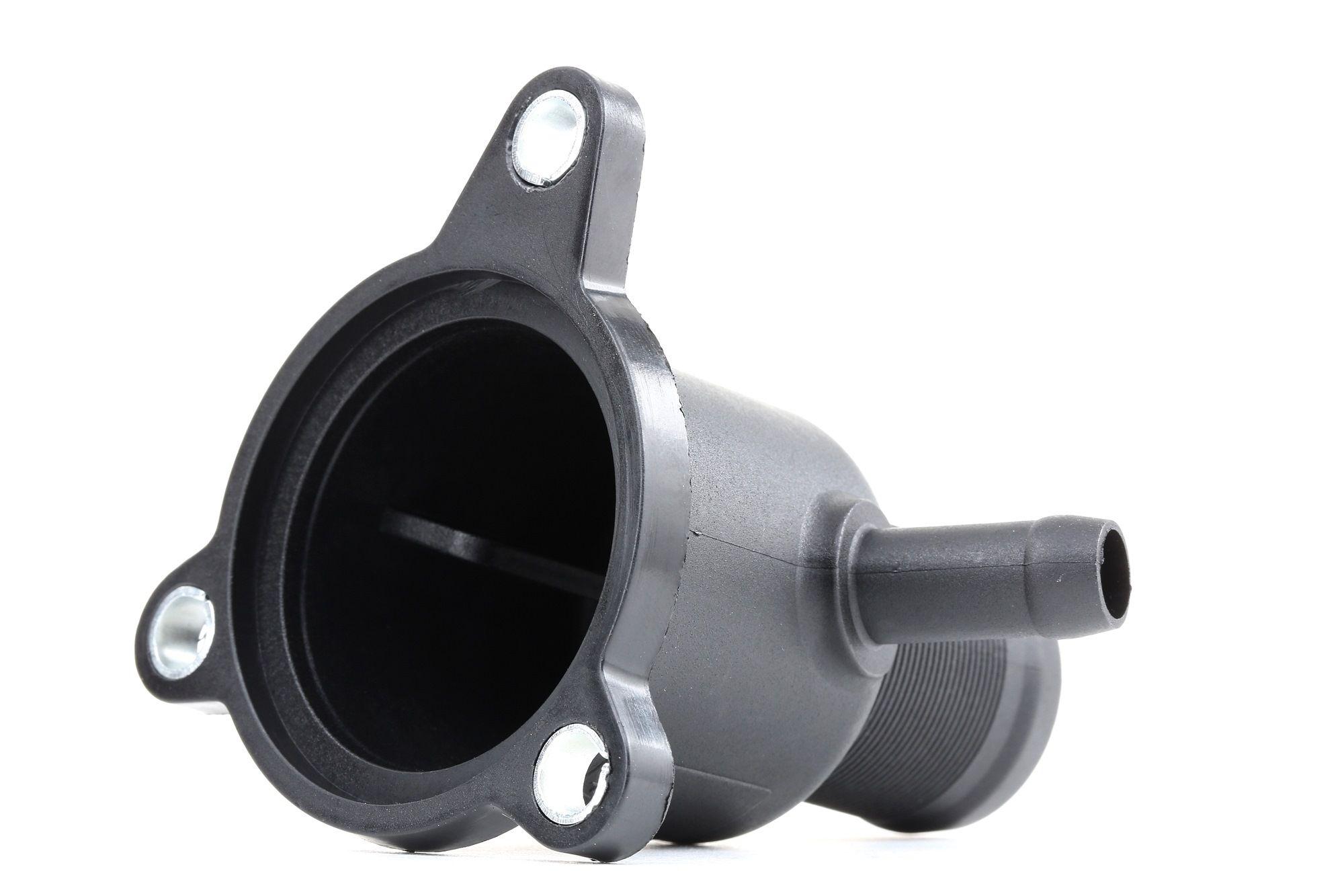 Kühlwasserflansch SASIC 4000378 Bewertung