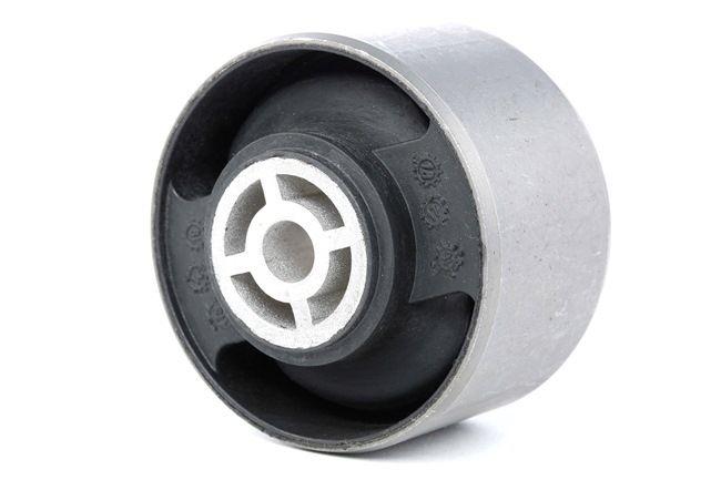 Silnik SASIC Uchwyt, zawieszenie silnika po stronie silnika, Łożysko gumowo-metalowe